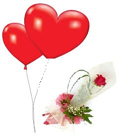 Online Birthday Gift For Boyfriend Free Delivery Of Gifts