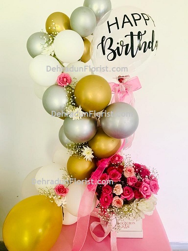 Gifts For Children S Birthday Birthday Gift For Kid Girl India Birthday Gift For First Birthday Gift For Baby Girl Indian Birthday Gift For 5 Year Old Boy In India Birthday Gift For