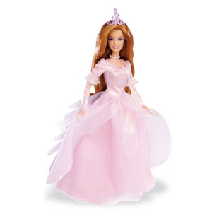 Gifts For Childrens Birthday Birthday Gift For Kid Girl India